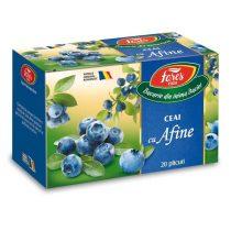 Ceai Afine Aromfruct Fares 20dz