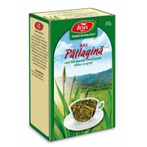 Ceai Patlagina Fares 50g