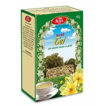 Ceai de Tei Fares Flori 50g