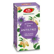 Antistres Fares (N140) 60cps
