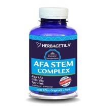 Afa Stem Complex Herbagetica 120cps