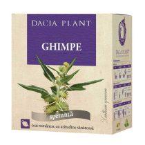 Ceai de Ghimpe Dacia Plant 50g