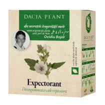 Ceai Expectorant Dacia Plant 50g