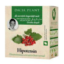 Ceai Hipotensin Dacia Plant 50g
