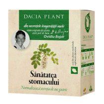 Ceai Sanatatea Stomacului Dacia Plant 50g