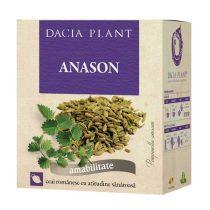 Ceai de Anason Dacia Plant 50g