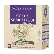 Ceai Coada Soricelului Dacia Plant 50g