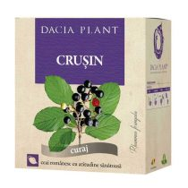 Ceai de Crusin Dacia Plant 50g
