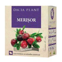 Ceai de Merisor Dacia Plant 30g