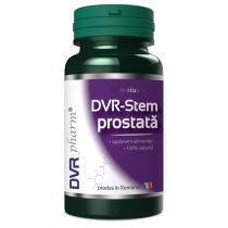 DVR Stem Prostata DVR Pharm 60cps