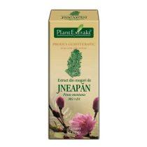 Extract Muguri Jneapan Plantextrakt 50ml