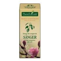 Extract Sanger Plantextrakt 50ml