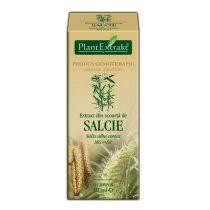 Extract din Scoarta de Salcie Plantextrakt 50ml