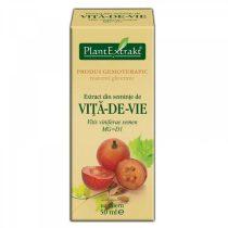 Extract Seminte Vita de Vie Plantextrakt 50ml