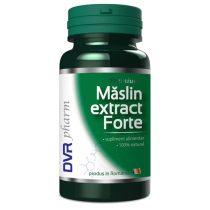 Maslin Extract Forte DVR Pharm 60cps