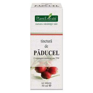Tinctura Paducel Plantextrakt 50ml