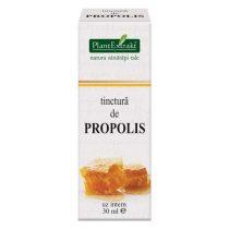 Tinctura de Propolis Plantextrakt 30ml