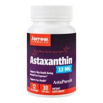 Astaxanthin Secom Jarrow Formulas 30cps