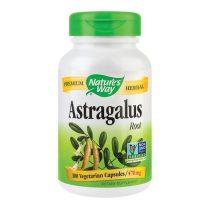 Astragalus Secom 100cps