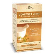 Comfort Zone Digestive Complex Solgar 90cps