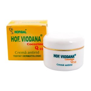 Crema Antirid Viodana Hofigal 50ml