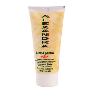 Crema Maini Alexandra Hofigal 200ml