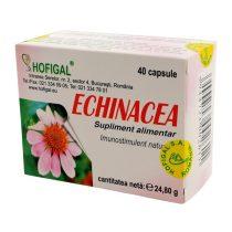 Echinacea Hofigal 40cps