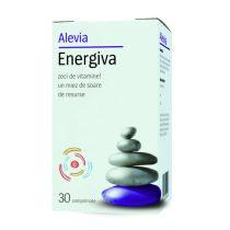 Energiva Alevia 30cps