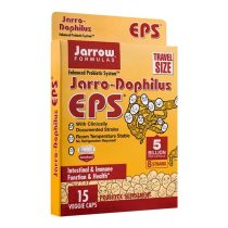 Jarro Dophilus +EPS Secom Jarrow Formulas 15cps