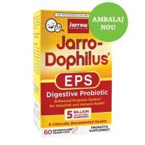 Jarro Dophilus EPS Secom Jarrow Formulas 60cps