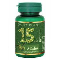 Maslin Dacia Plant 60cpr