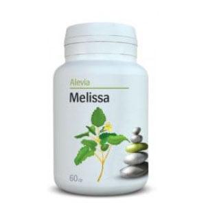 Melissa Alevia 60cpr