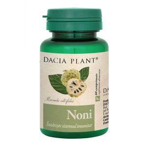 Noni Dacia Plant 60cpr