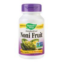 Noni Fruit Secom Nature's Way 60cps
