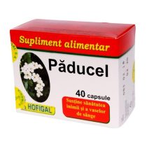 Paducel Hofigal 40cps