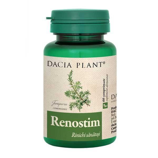 Renostim 60cpr DACIA PLANT