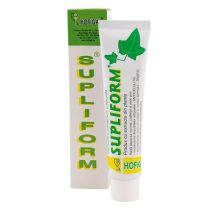 Supliform Gel Hofigal 75ml