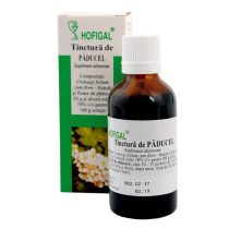 Tinctura de Paducel Hofigal 50ml
