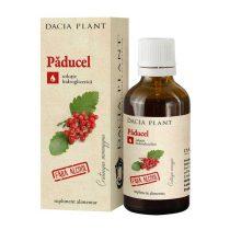 Tinctura de Paducel Dacia Plant fara Alcool 50ml