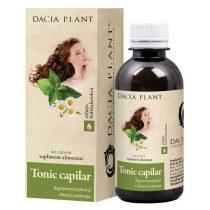 Tonic Capilar Dacia Plant 200ml
