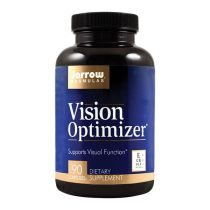 Vision Optimizer Secom Jarrow Formulas 90cps