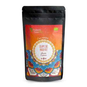 Ceai Clipe de Rasfat NIAVIS 50g