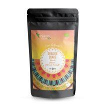 """Ceai """"Drag de Soare"""" NIAVIS 50g"""