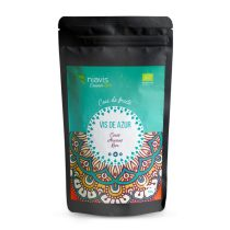 "Ceai ""Vis de Azur"" NIAVIS 50g"