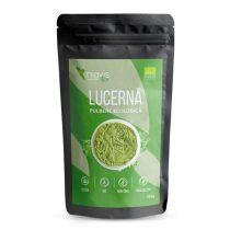 Lucerna Pulbere Ecologica (Bio) NIAVIS 125g