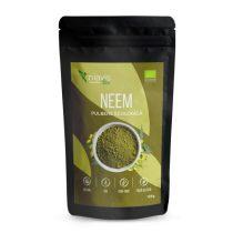 Neem Pulbere NIAVIS Ecologica (Bio) 125g