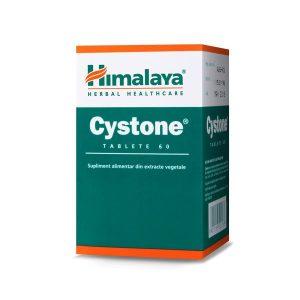 Cystone Himalaya 60cps