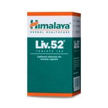 Liv 52 Himalaya 100tb