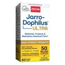 Jarro-Dophilus Ultra Secom 60cps