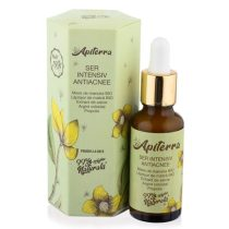 Ser Intensiv Antiacnee Apiterra 30ml